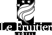 Le fruitier à Villedieu les Poêles