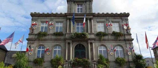 Mairie Villedieu LES MARDIS DE L'ETE