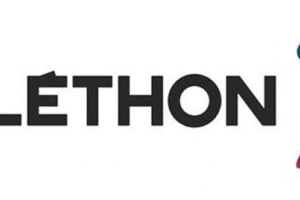 Téléthon TELETHON